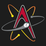 New Mexico Department of Health & Albuquerque Isotopes Offer COVID-19 Vaccinations