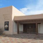 Museum of Indian Arts & Culture Executive Director Della Warrior Announces Retirement