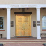 NM Supreme Court rules against compensation for losses from COVID related restrictions on businesses